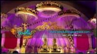 Royal wedding planners & exclusive designer -BD Event ...