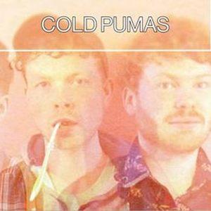 Cold Pumas + Quetzal Snakes