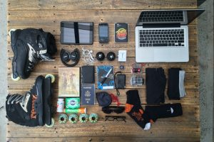 Essentials_chris_small