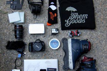essentials_julio