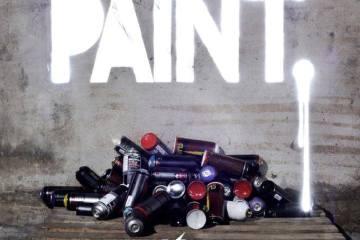 Fuck Paint