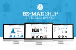 be_mag_shop_announcment_v2