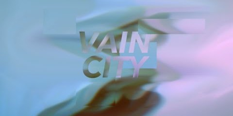 Video thumbnail for youtube video Vague: Vain City Music Video - Be-Mag