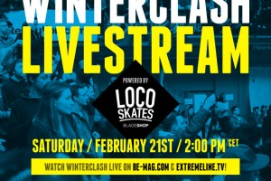 20150217_winterclash2015_social_media_webflyer_livestream_650x650