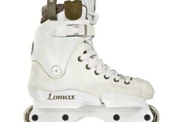 skates_USD_classic_throne_lomax_complete_main