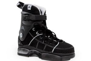 skates_rzrs_quinn_boot_only_details01