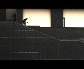 Video thumbnail for youtube video Sacha Lopez: Mixtape 14/15 - Be-Mag