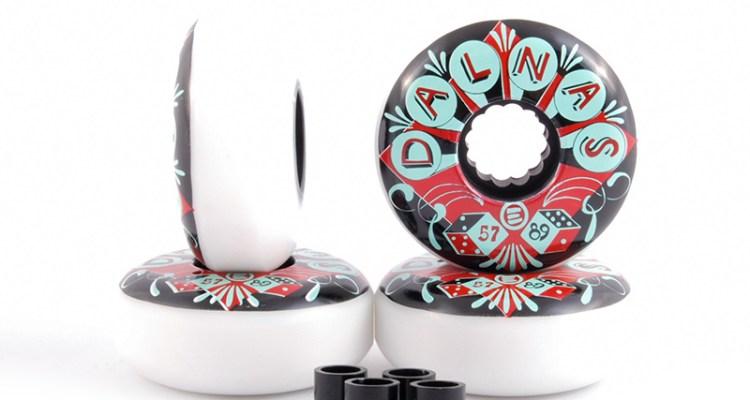 wheels_eulogy_dalnas_detail01