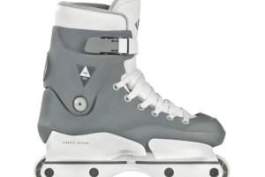 skates_USD_classic_throne_allstars_complete_main