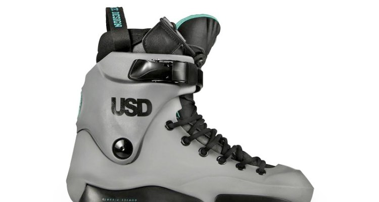 skates_usd_80s_throne_boot_only_main