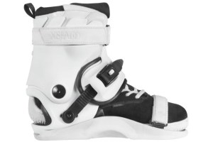 skates_xsyado2.0_white_boot_only_main