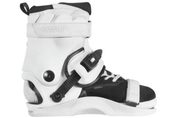 skates_xsyado2.0_white_boot_only_main