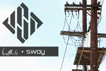 Video thumbnail for vimeo video Franky Morales: USD Sway Test - Be-Mag