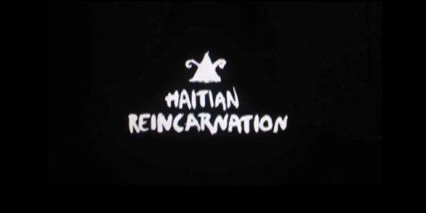 Video thumbnail for vimeo video Haitian Magazine: Reincarnation Tour Trailer - Be-Mag