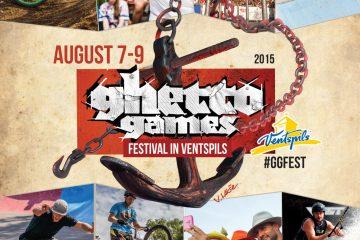 GGFest-cover