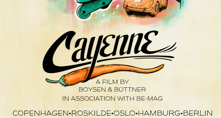 cayenne-cover