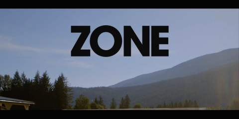 Video thumbnail for vimeo video Mushroom Blading: Zone Now Available on VOD - Be-Mag