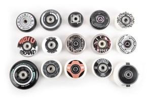 wheels_misc