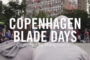 Blade Days