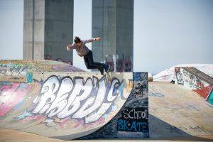 02_smart_magazine_Rodrigo_Braz_Teixeira_Lisbon