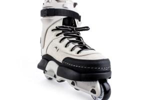 skates_rzrs_korey_details01