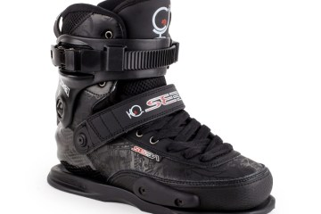 skates_seba_cj_anniversary_black_boot_only_details01