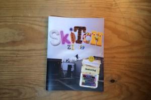 skitchzine1