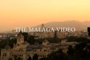 Video thumbnail for vimeo video WITZEMANN WENT TO MALAGA AND ALL WE GOT IS THIS VIDEO - Be-Mag