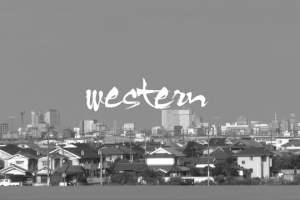Video thumbnail for vimeo video MFTBRAND GOES WEST - AS ANY YOUNG MAN SHOULD - Be-Mag