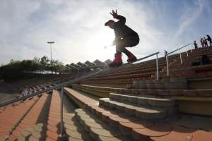 Video thumbnail for vimeo video INSIGHT AND VIDEO: ALEX SIJAKOVIC - Be-Mag