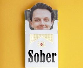 soberback