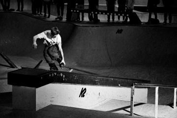 3 Mark Lee Ao Fish Photo Duncan Clarke