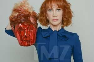 0530-kathy-griffin-graphic-donald-trump-head-cut-off-tyler-sheilds-9