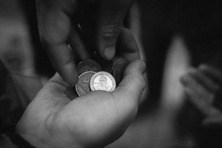 monedas By Matias Veras