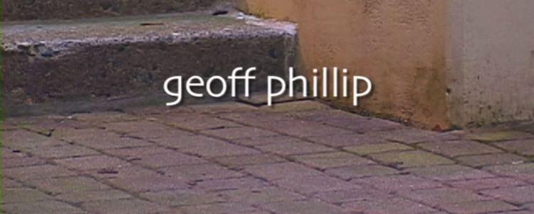 geoff2