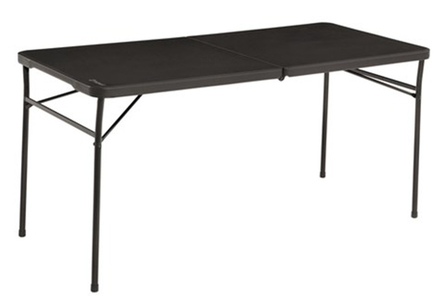 Table Outwell Claros L Bewak