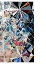 Michelle-Hinebrook-Design-Crush-2