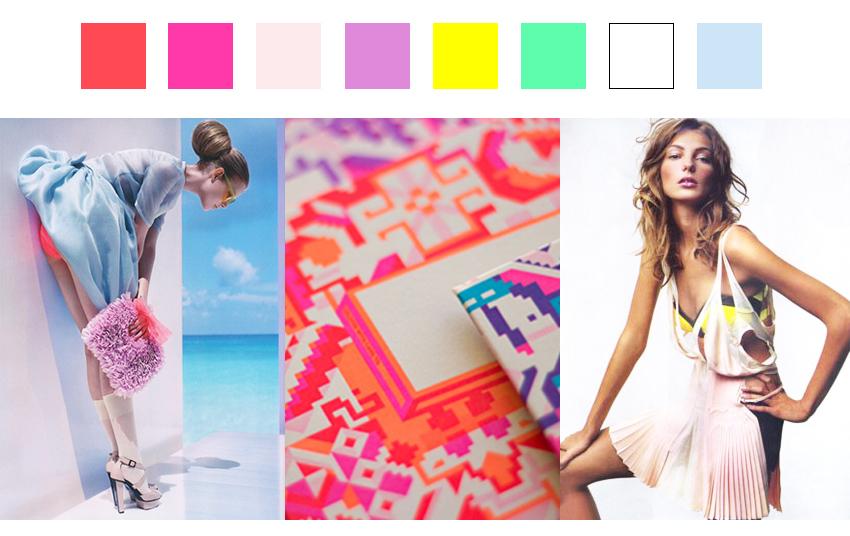 tendance-été-2014-summer-trend-2014-color-palette-beaauuu.com