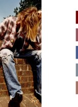 GRUNGE-Nirvana-Kurt-Cobain