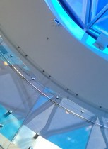 Atrium-Beaugrenelle-3