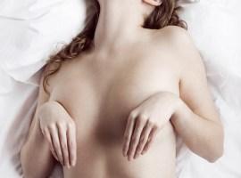 photo-extase-feminine