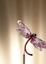 biennale-des-antiquaires-2014-van-cleef-and-arpel-dragonfly-brooh