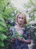 pale-flower-fleur-pale