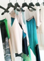 ilaria-nistri-summer-collection-ss15