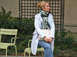 cold-blue-outfit