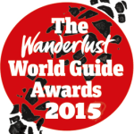 World-Guide-Award-Logo