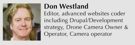 don-westland