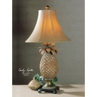 Beach House Decorations for Your Living Room | Coastal ...
