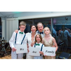Small Crop Of Funny Wedding Pictures
