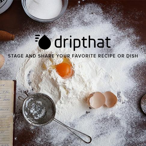 DripThat
